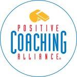 positive-coaching-alliance